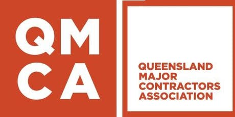 QMCA Networking Event: Mega Projects - A Global Perspective - 31 July 2019 tickets