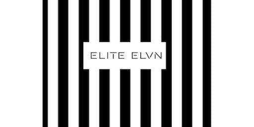 Elite Elvn Sip n Shop