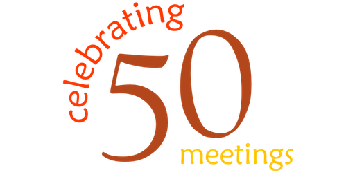 Free Business Networking 2nd August 2019 Abergavenny