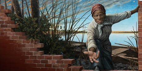 Baltimore & The Underground Railroad - FREE Guided Walking Tour tickets
