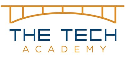 Intro to Programming: A Free Coding Class at The Tech Academy