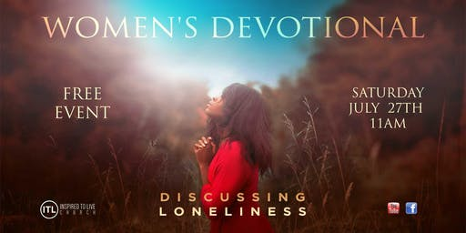 Women's Devotional