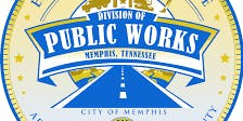 How To Do Business w/Public Works Facilitated by Director Robert Knecht - FREE LUNCH AND LEARN