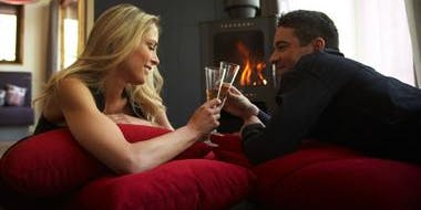 Speeddating Party Ages 35-49 Boston Singles