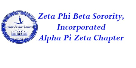Alpha Pi Zeta Chapter Retreat