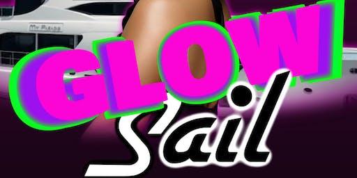 Glow Sail