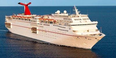 Graduates Cruise 2020