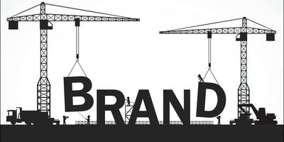 QLD - Build a strong brand: Solopreneur to Fortune 500 (Logan)