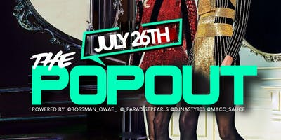 The PopOut