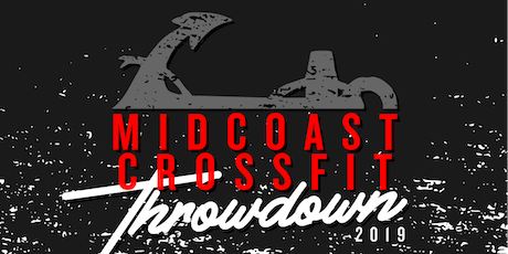 2nd Annual MidCoast End of Summer Throwdown tickets