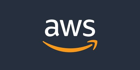 AWS San Diego MeetUp - Blast Motion - Real use of IoT tickets