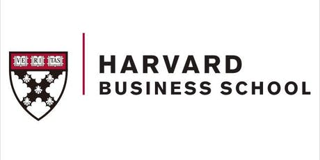 Conference Call for Prospective HBS Students tickets