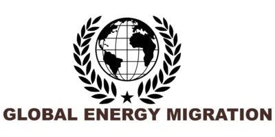 The rise of Global Energy Migration