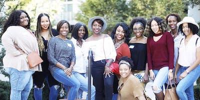 Atlanta Blogger/Creatives Meetup