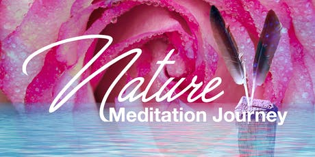 Nature Meditation Journey tickets