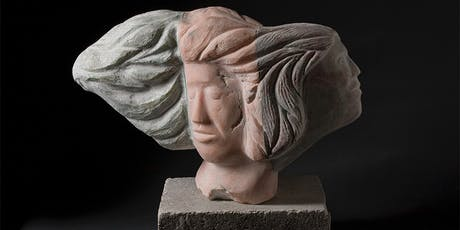 Introduction to Stone Sculpture tickets