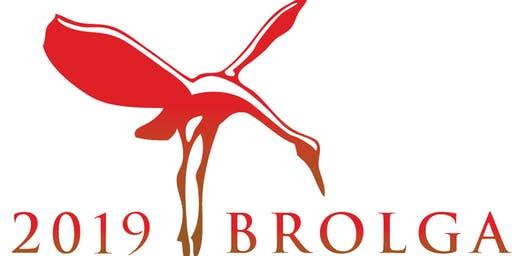 Brolga Awards 2019 hints and tips with Garry Watson