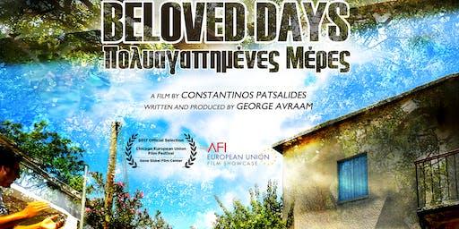 Beloved Days