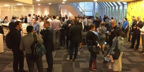 Cyber Risk Insights - Perth tickets