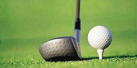 Golf & Dine -- Club 88 tickets