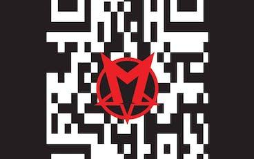 Mephiskapheles w/ The Freecoasters, Control This, & The Ambassadors tickets
