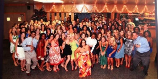LMHS Class of 1999 Presents: 20th Year Class Reunion