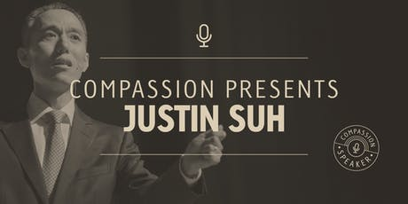 The Story of Compassion tickets