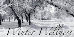 Winter Wellness using doTERRA Essential Oils