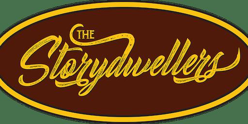 StoryDwellers