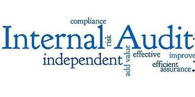 Internal Audit 101 - Tampa, Florida - Yellow Book, CIA & CPA CPE
