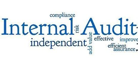 Internal Audit 101 - Tampa, Florida - Yellow Book, CIA & CPA CPE  tickets