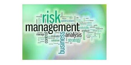 World Class Enterprise Risk Management - Tampa, Florida - Yellow Book, CIA & CPA CPE  tickets