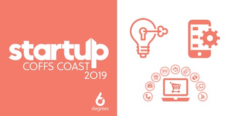 StartUp Coffs Coast 2019 | Skills Workshops tickets