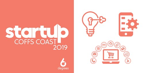StartUp Coffs Coast 2019 | Skills Workshops