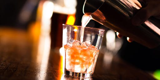 Responsible Service of Alcohol (RSA) - City of Tea Tree Gully
