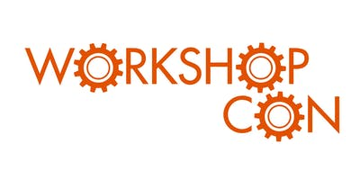 WorkshopCon InfoSec training event: Incident Response by TrustedSec