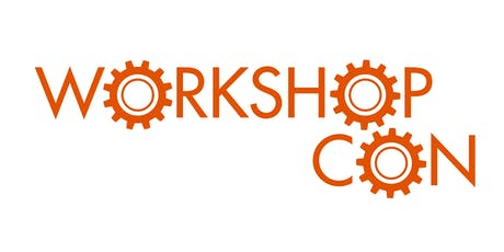WorkshopCon event:Professionally Evil AppSec for Developers by Secure Ideas tickets