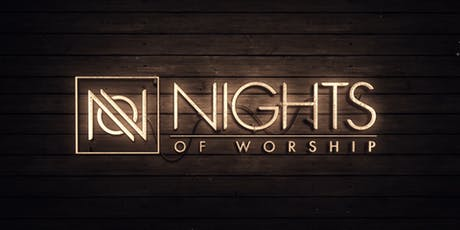 Nights of Worship - Together as One tickets