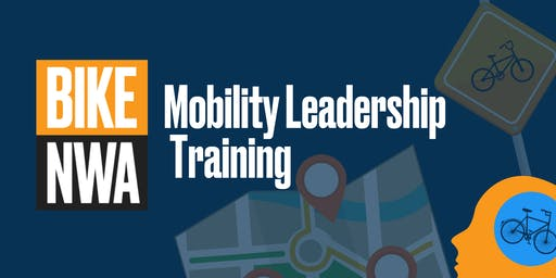 Mobility Leadership Training