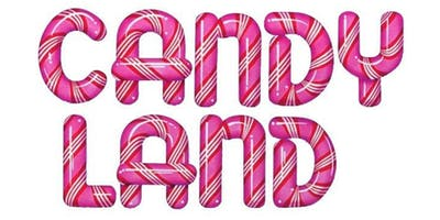 CandyLand - Secret Dance Addiction