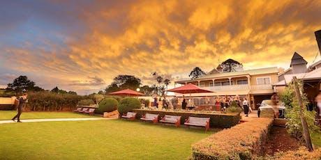VSC/Hinterland Tourism Sunshine Coast Networking night tickets