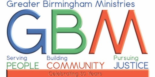 Knocking It Out of the Park - Celebrating 50 Years of GBM
