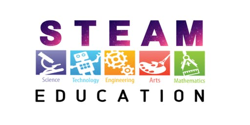 STEAM Experiential Projects