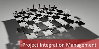 Project Integration Management 2 Days Training in Atlanta, GA