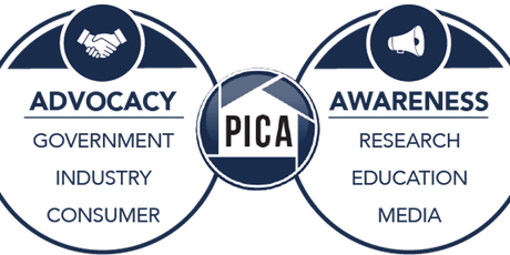 Property Investors Council  of Australia PICA - NSW Area Meet Up: South tickets