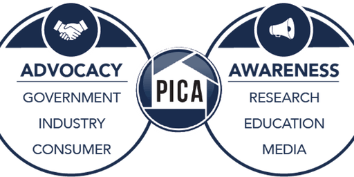 Property Investors Council  of Australia PICA - NSW Area Meet Up: South