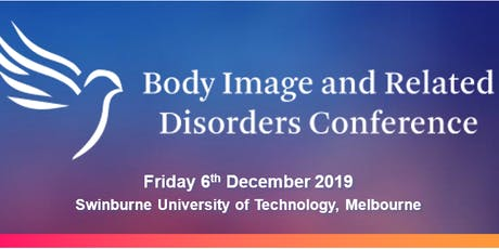 Body Image & Related Disorders (BIRD) Conference tickets
