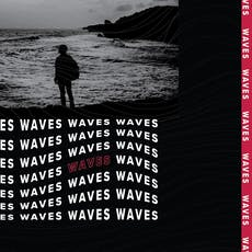 Waves Conference tickets