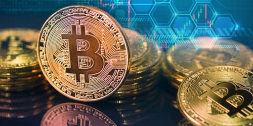 The New Money - Cryptocurrency, Block Chain And Bit Coin Explained