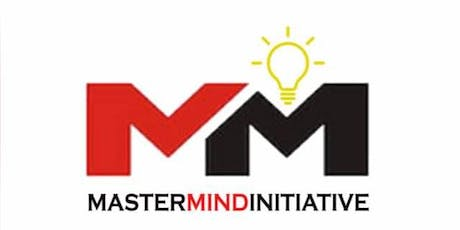 MasterMind Initiative official launch tickets